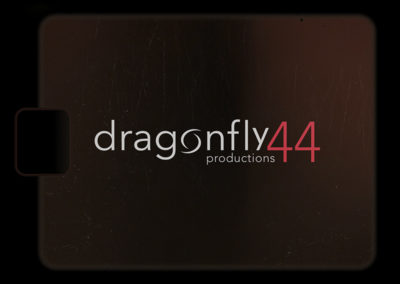 Dragonfly 44 Productions Reel